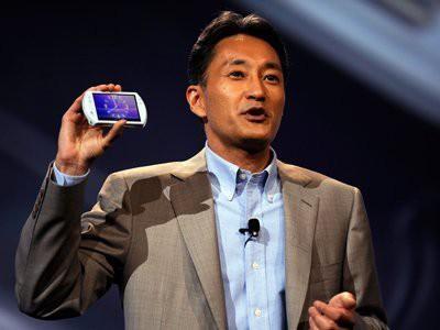 http://image.techweb.com.cn/upload/2012/1008/1349659261623.jpg